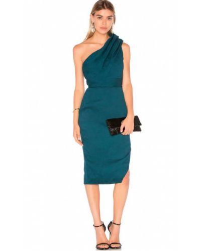 Платье футляр Elliatt