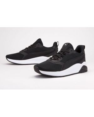 Buty sportowe z wiązaniami Puma