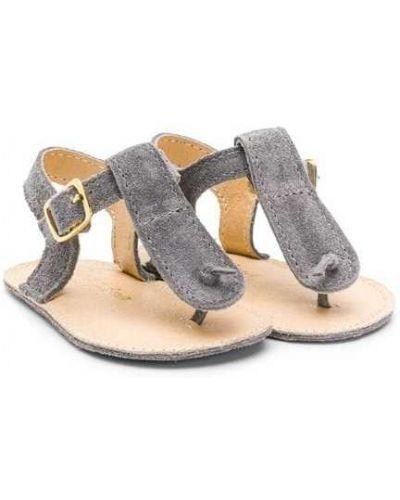 Сандалии для обуви плоский Sonatina Kids