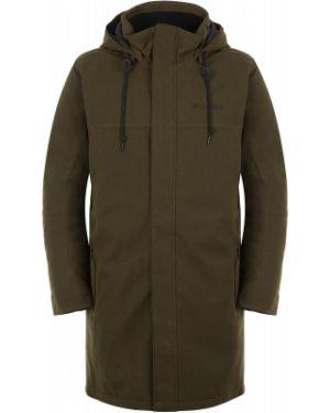 Утепленная куртка Columbia