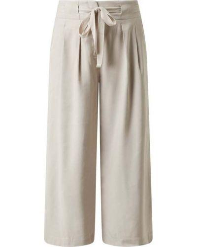 Spodnie z wiskozy Vila