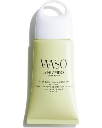 Крем для лица Shiseido