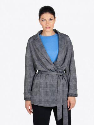 Пиджак - серый Lori