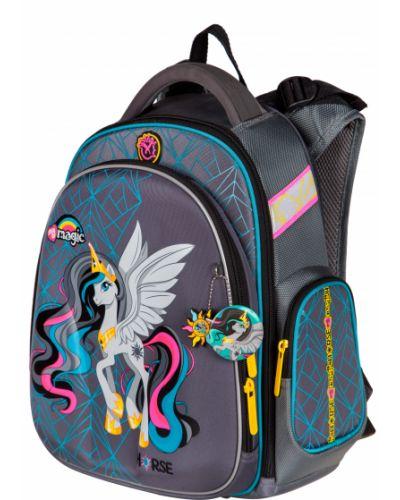 Рюкзак пластиковый Hummingbird