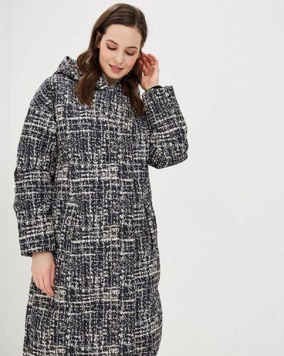 Зимняя куртка черная осенняя Neohit