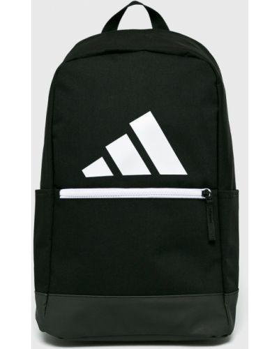Plecak czarny Adidas Performance