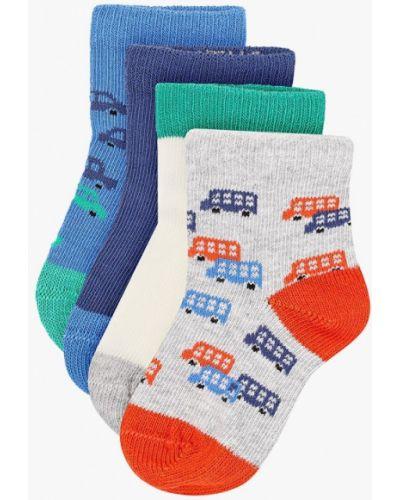 Белые носки Marks & Spencer