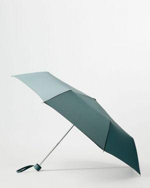 Parasol Mango