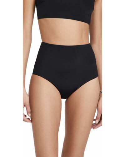 Bikini - czarny Mara Hoffman