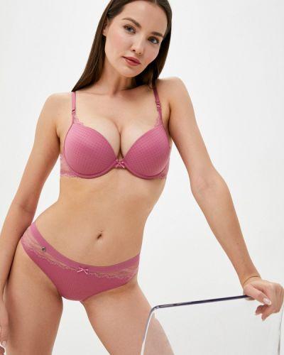 Слипы - розовые Lisca