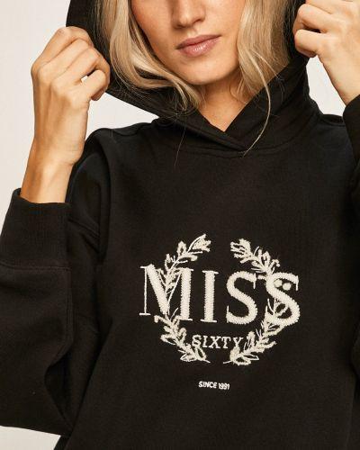 Кофта Miss Sixty