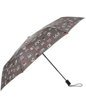 Автоматический зонт Labbra