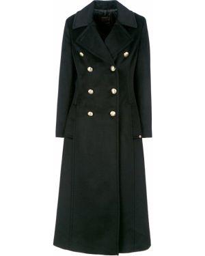 Пальто шерстяное пальто Pennyblack