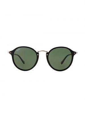 Oprawka do okularów - czarne Ray-ban