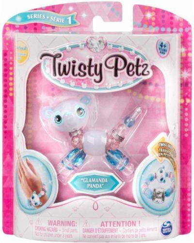 Браслет набор Twisty Petz