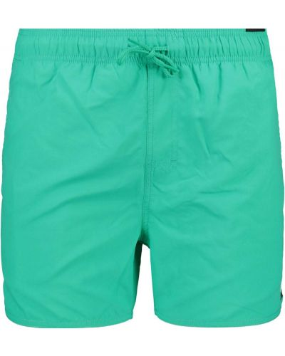Boardshorty - zielone Rip Curl