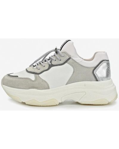 b4faf76d69ced Купить женскую обувь Bronx в интернет-магазине Киева и Украины | Shopsy