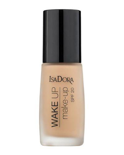 Тональный крем для лица Isadora
