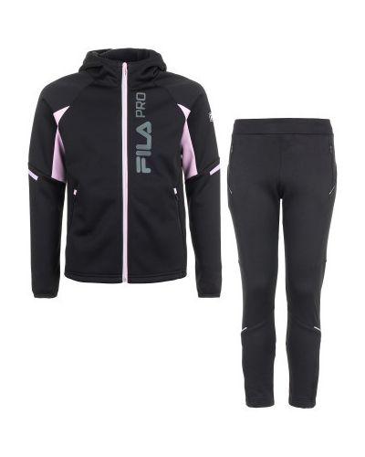 8da4d28ef Спортивные костюмы для мальчиков Fila (Фила) - купить в интернет ...