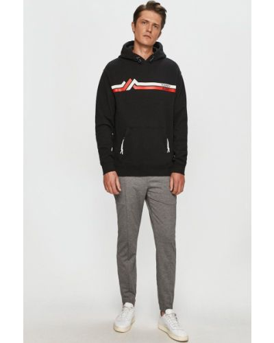 Блузка Tommy Jeans