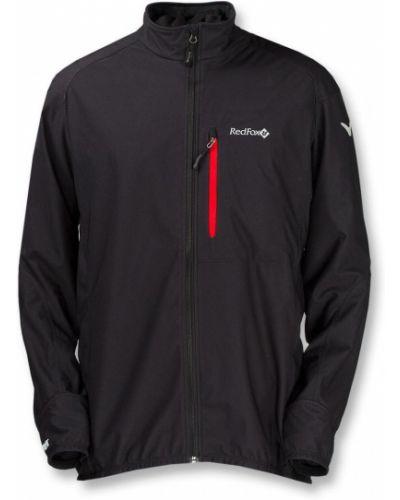 Спортивная куртка для бега тренировочная Red Fox