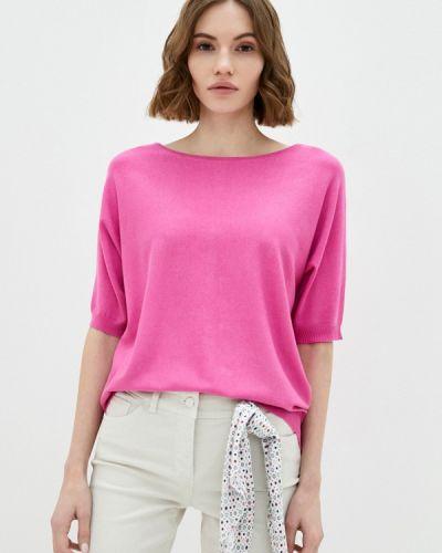 Розовый джемпер Gerry Weber