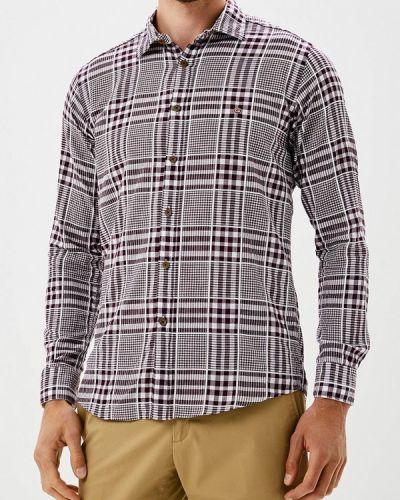 db803f44d954897 Мужские рубашки Sahera Rahmani (Сахера Рахмани) - купить в интернет ...