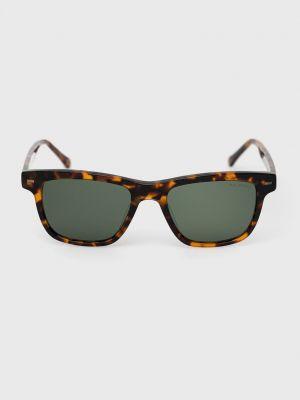 Солнцезащитные очки винтажные Pepe Jeans
