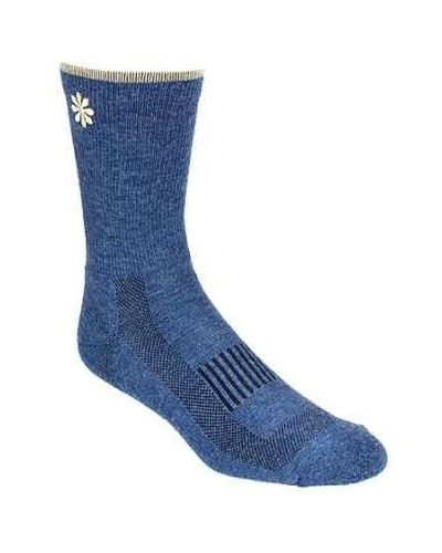 Носки спортивные шерстяные Foxriver
