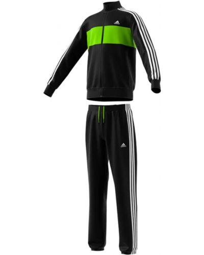 Spodni dres Adidas