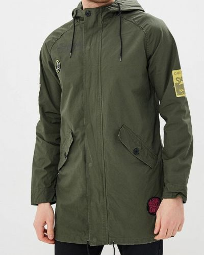Куртка Shine Original