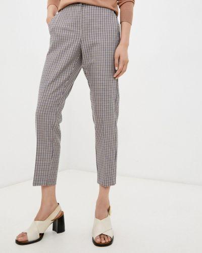 Классические брюки Iblues