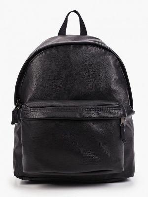 Городской рюкзак - черный Eastpak