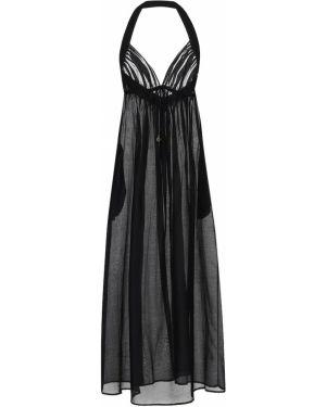 Пляжное пляжное платье Stella Mccartney