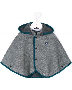 Пальто Familiar