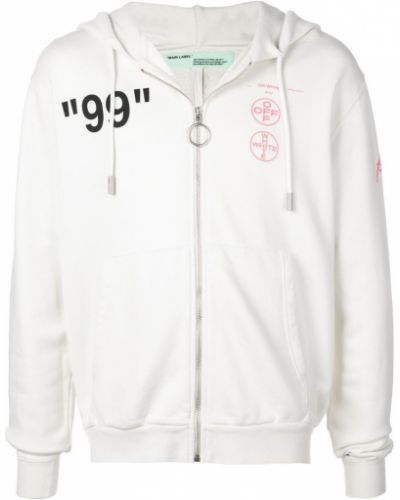 8116700b Мужские толстовки Off-white - купить в интернет-магазине - Shopsy