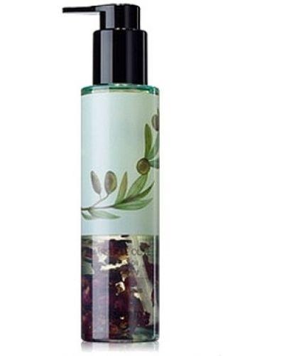 Гидрофильное масло очищающее очищающий The Saem