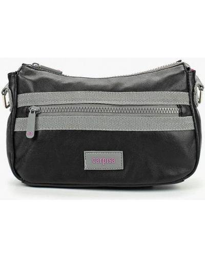 Купить женские сумки Carpisa в интернет-магазине Киева и Украины ... 260eb353812f6