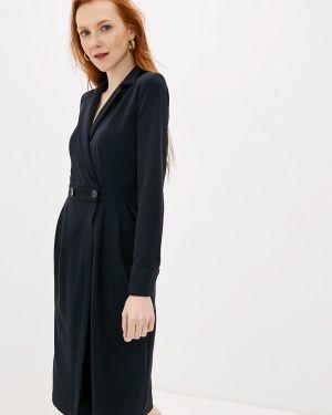 Платье платье-пиджак осеннее Po Pogode