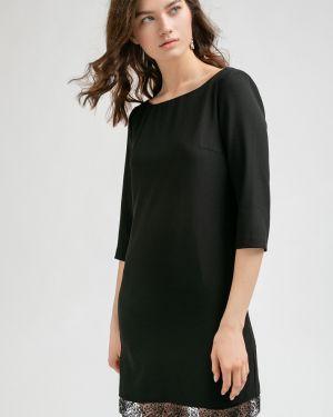 Вечернее платье мини платье-сарафан Emka