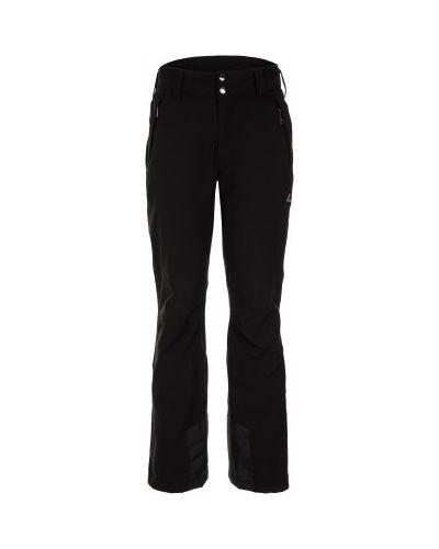 Спортивные брюки утепленные горнолыжные Luhta