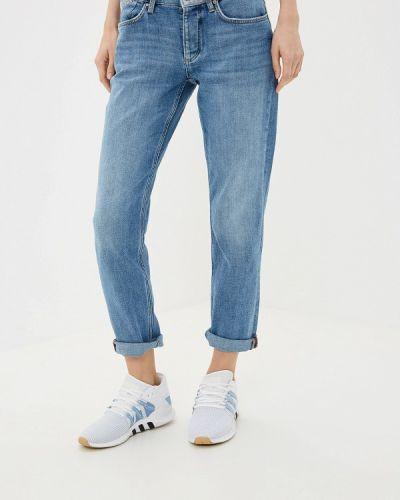 Прямые джинсы турецкий Colin's