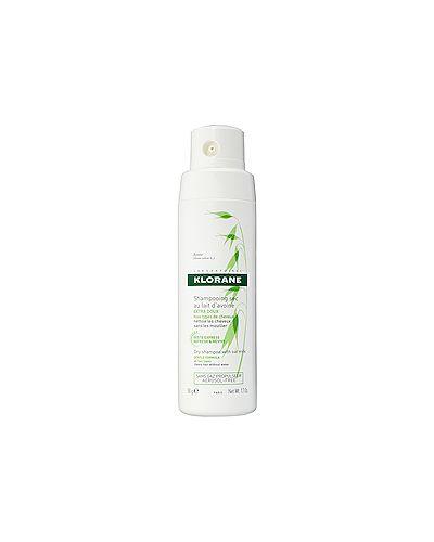 Шампунь для волос силиконовый Klorane