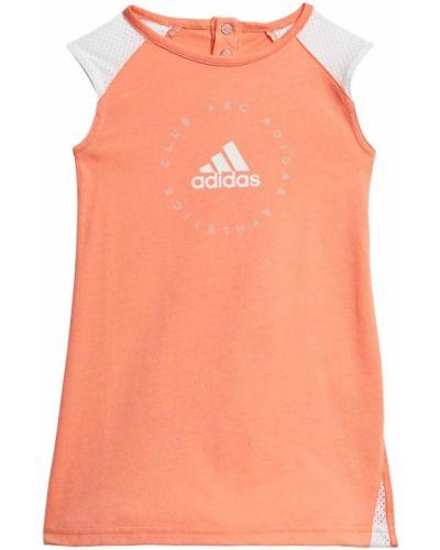Sukienka mini Adidas