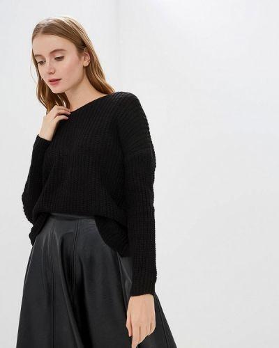 Пуловер итальянский Zuiki