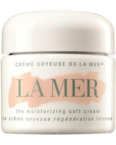 Крем для лица для лица легкий La Mer