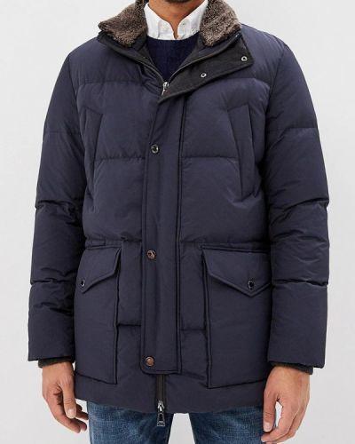 Зимняя куртка осенняя Windsor
