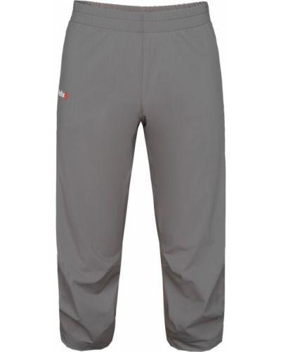 Спортивные шорты с поясом Red Fox