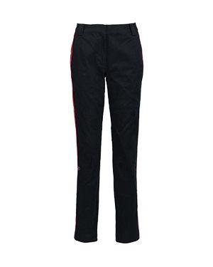 Спортивные брюки Heron Preston
