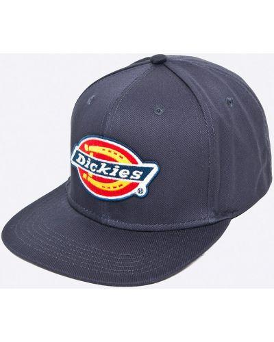 Шляпа Dickies